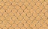 erismann Tapete 6334-20 - Vliestapete mit grafischem Muster