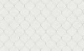 erismann Tapete 6334-31 - Vliestapete mit grafischem Muster