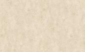 erismann Tapete 6324-26 - Vliestapete im Mamor-Look