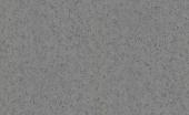 erismann Tapete 6493-10 - Vliestapete Uni