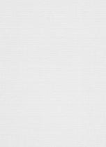 erismann Tapete 3918-01 - Großrolle/Vlies mit Struktur | überstreichbar