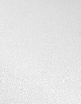 erismann Tapete 3919-10 - Vliestapete mit Struktur | überstreichbar