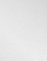 erismann Tapete 3920-10 - Vliestapete mit Struktur | überstreichbar