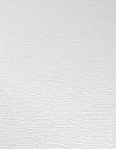 erismann Tapete 3921-10 - Vliestapete mit Struktur | überstreichbar