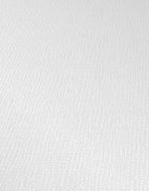 erismann Tapete 3922-10 - Vliestapete mit Struktur | überstreichbar