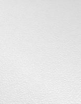 erismann Tapete 3923-10 - Vliestapete mit Struktur | überstreichbar