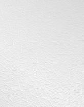 erismann Tapete 3924-10 - Vliestapete mit Struktur | überstreichbar
