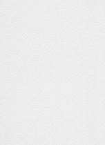 erismann Tapete 3920-01 - Großrolle/Vlies mit Struktur | überstreichbar