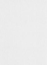 erismann Tapete 3922-01 - Großrolle/Vlies mit Struktur | überstreichbar