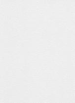 erismann Tapete 3923-01 - Großrolle/Vlies mit Struktur | überstreichbar