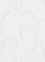 erismann Tapete 4027-01 - Vliestapete mit grafischen Muster | überstreichbar