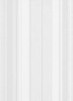 erismann Tapete 4028-01 - Vliestapete mit Streifen | überstreichbar
