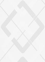 erismann Tapete 4031-01 - Vliestapete mit grafischen Muster | überstreichbar