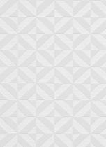 erismann Tapete 4032-01 - Vliestapete mit grafischen Muster | überstreichbar