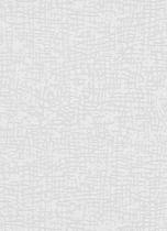 erismann Tapete 4034-01 - Vliestapete mit grafischen Muster | überstreichbar