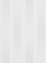 erismann Tapete 4035-01 - Vliestapete mit Streifen | überstreichbar