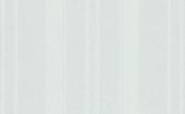 erismann Tapete 4010-10 - Großrolle/Vlies mit Streifen | überstreichbar