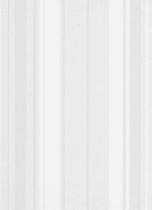 erismann Tapete 4028-10 - Großrolle/Vlies mit Streifen | überstreichbar