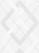 erismann Tapete 4031-10 - Großrolle/Vlies mit grafischen Muster | überstreichbar