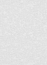 erismann Tapete 4034-10 - Großrolle/Vlies mit grafischen Muster | überstreichbar