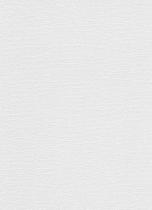 erismann Tapete 5331-01 - Großrolle/Vlies mit Struktur | überstreichbar