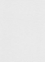 erismann Tapete 5331-10 - Vliestapete mit Struktur | überstreichbar