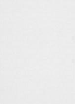 erismann Tapete 5332-10 - Vliestapete mit Struktur | überstreichbar