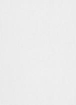 erismann Tapete 5333-10 - Vliestapete mit Struktur | überstreichbar