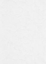 erismann Tapete 5357-10 - Vliestapete mit Struktur | überstreichbar