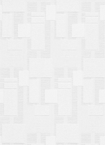erismann Tapete 5358-10 - Vliestapete mit grafischen Muster | überstreichbar