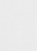 erismann Tapete 5359-10 - Vliestapete mit Struktur | überstreichbar