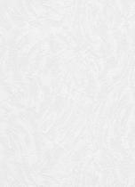erismann Tapete 5360-10 - Vliestapete mit Struktur | überstreichbar