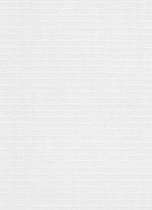 erismann Tapete 5365-10 - Vliestapete mit Struktur | überstreichbar