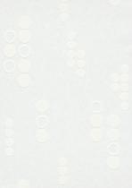 erismann Tapete 4007-01 - Vliestapete mit grafischen Muster | überstreichbar