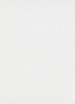 erismann Tapete 3900-10 - Vliestapete mit Struktur | überstreichbar