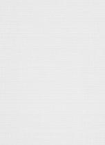 erismann Tapete 3918-10 - Vliestapete mit Struktur | überstreichbar
