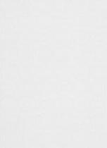 erismann Tapete 5332-01 - Großrolle/Vlies mit Struktur | überstreichbar