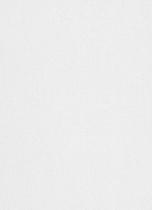 erismann Tapete 5333-01 - Großrolle/Vlies mit Struktur | überstreichbar
