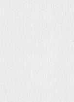 erismann Tapete 5336-01 - Großrolle/Vlies mit Streifen | überstreichbar