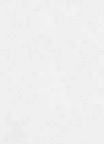 erismann Tapete 5337-01 - Großrolle/Vlies mit Struktur | überstreichbar