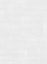 erismann Tapete 5366-01 - Großrolle/Vlies mit Struktur | überstreichbar