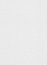 erismann Tapete 5367-01 - Großrolle/Vlies mit Struktur | überstreichbar