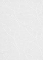 erismann Tapete 5379-01 - Großrolle/Vlies mit grafischen Muster | überstreichbar