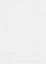 erismann Tapete 5383-01 - Großrolle/Vlies mit Steinen | überstreichbar