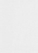 erismann Tapete 5387-01 - Großrolle/Vlies mit grafischen Muster   überstreichbar