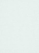 erismann Tapete 5388-01 - Großrolle/Vlies mit grafischen Muster   überstreichbar