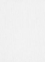 erismann Tapete 5391-01 - Großrolle/Vlies mit Wellen   überstreichbar