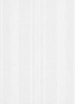 erismann Tapete 5393-01 - Großrolle/Vlies mit Streifen   überstreichbar
