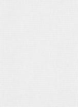erismann Tapete 5394-01 - Großrolle/Vlies mit Struktur   überstreichbar