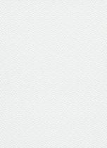 erismann Tapete 5389-10 - Vliestapete mit grafischen Muster | überstreichbar